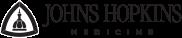 jhm logo